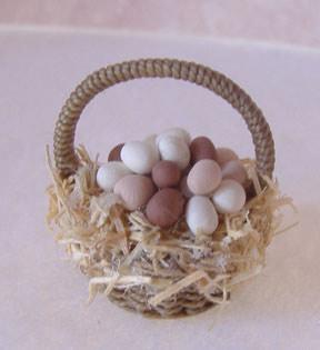 egg-basket-large