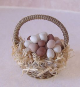 egg-basket-large