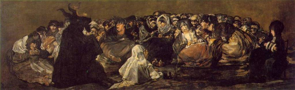 goya-the-great-he-goat-of-the-witches-sabbath1