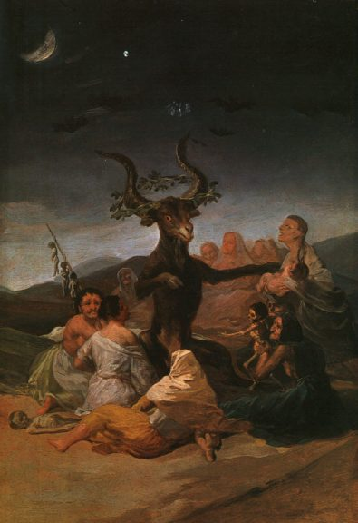 goya-witches-sabbath1