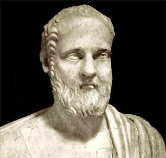 Ο Ισοκράτης πριν τον χειρουργήσει ο κ. Παπαθεμελής