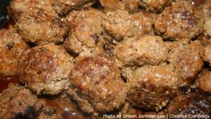 meat-balls-cooked