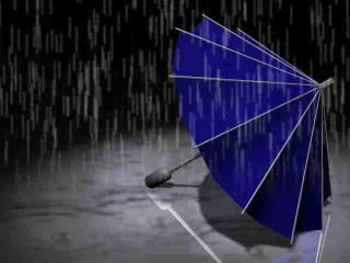 umbrella_rain
