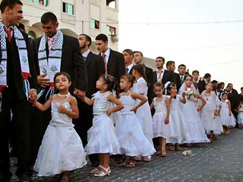 Αποτέλεσμα εικόνας για γάμοι κοριτσιων σε ισλαμικές χώρες
