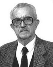 Δημήτρης Σαραντάκος