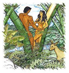 559px-Malakas_and_Maganda_Emerging_from_Bamboo_BambooMan