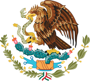 579px-Coat_of_arms_of_Mexico.svg