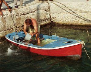 barka Clipboard