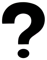 Question_mark_(black_on_white)