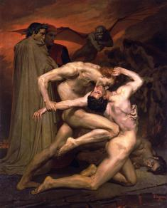 dante-and-virgil-in-hell