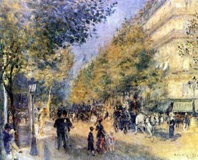 Renoir-les-grands-boulevards