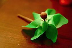 250px-Green_pinwheel