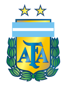 230px-Afa_logo.svg