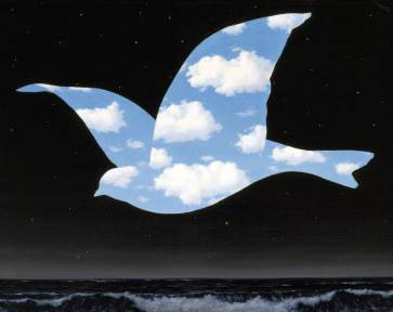 magritte-the-kiss-1951-1-31-14