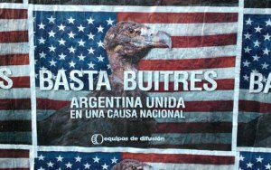 buitres 1406902838_50536