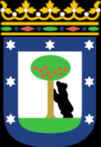 220px-Escudo_de_Madrid.svg