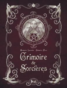 Grimoire-2