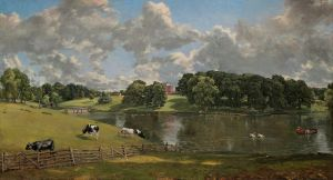 1280px-John_Constable_-_Wivenhoe_Park,_Essex_-_Google_Art_Project