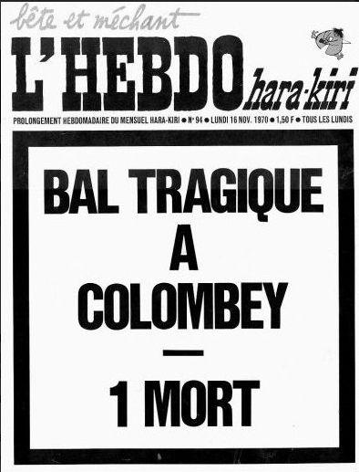 ... επίθεσης των ισλαμοφασιστών χτες στο κέντρο του Παρισιού ήταν γεννημένο  για να προκαλεί 52c8e5c59da