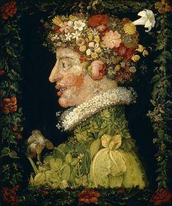 Giuseppe_Arcimboldo_-_Spring,_1573