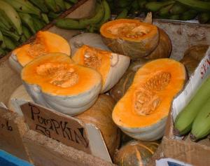 PumpkinsatBrixtonMarket
