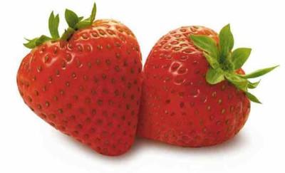 strawberry_0