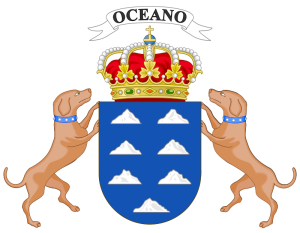 800px-Coat_of_Arms_of_the_Canary_Islands.svg