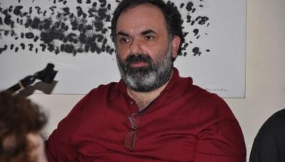 anandranistakis
