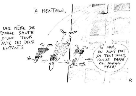 montreuil2