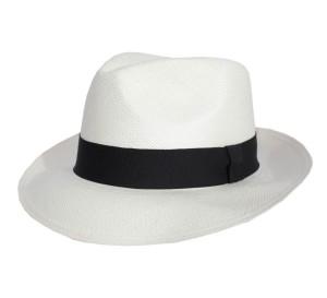 chapeau-11074