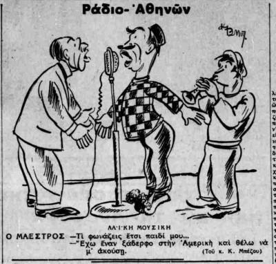 Πρωία 14 Απρ 1938