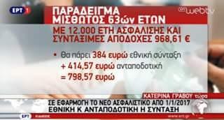 ert12000