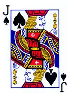 poker-sm-214-js