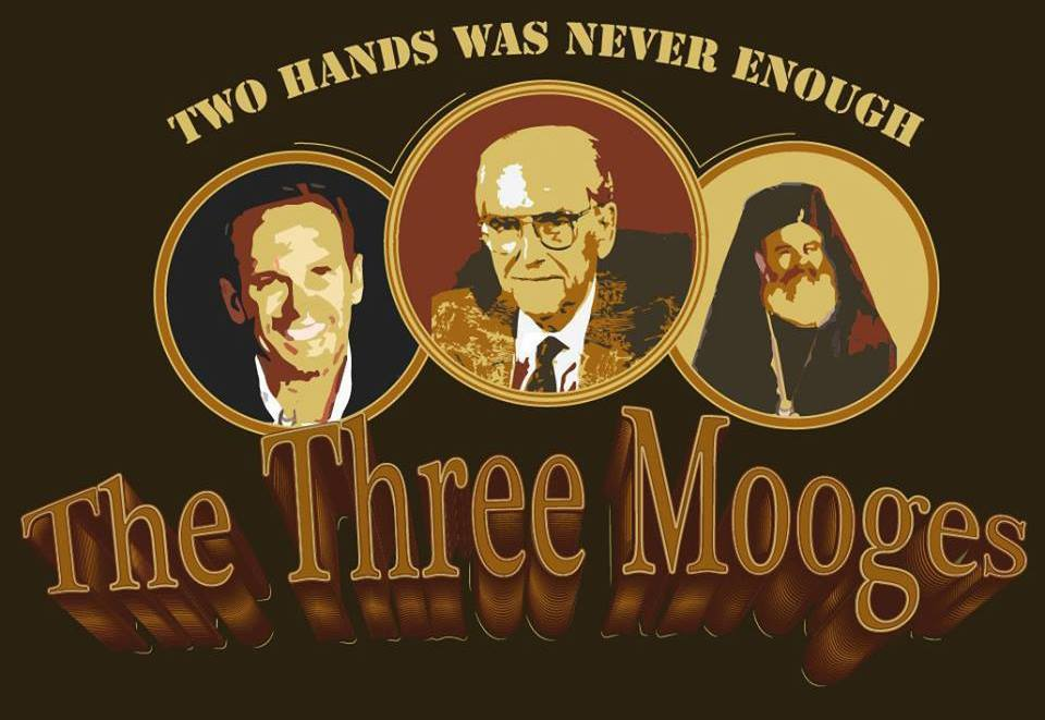 threemooges