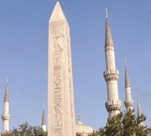 obeliskk